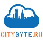 (c) Citybyte.ru