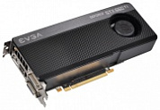 Видеокарта EVGA GeForce GTX 660 Ti 915 МГц PCI-E 3.0 GDDR5 6008 МГц 2048 Мб 192 бит