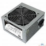 Блок питания для компьютера Powerman PM-450ATX (6115832) OEM 450 Вт