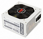 Блоки питания для компьютера in win greenme 750w