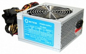 Блоки питания для компьютера 5bites power dam 650w
