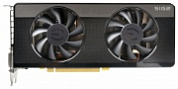 Видеокарта EVGA GeForce GTX 660 1072 МГц PCI-E 3.0 GDDR5 6008 МГц 3072 Мб 192 бит