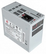 Блоки питания для компьютера in win ip-p300l7-2 300w (ip-p300l7-2)