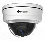IP-камеры milesight ms-c2972-fpb