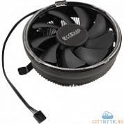 Кулер для процессора PCcooler E126MR (E126M R)