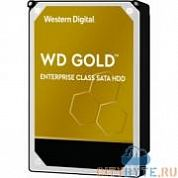 Жесткий диск Western Digital Gold WD4003FRYZ 4000 Гб