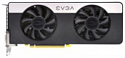 Видеокарта EVGA GeForce GTX 680 1097 МГц PCI-E 3.0 GDDR5 6208 МГц 2048 Мб 256 бит