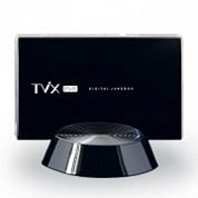 HDD Медиаплееры DVICO TVIX dvico mini r-2200 pvr 160 gb