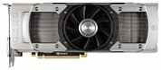 Видеокарта EVGA GeForce GTX 690 915 МГц PCI-E 3.0 GDDR5 6008 МГц 4096 Мб 512 бит