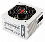 Блоки питания для компьютера in win greenme 650w