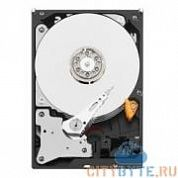 Жесткий диск Western Digital Purple WD60PURX 6000 Гб