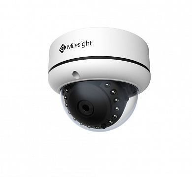 IP-камера Milesight MS-C2173