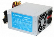 Блоки питания для компьютера 5bites power dam 450w