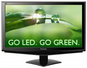 Мониторы viewsonic va2248-led